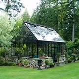 Cross Country Greenhouses | garden ideas | Pinterest