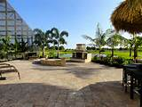 Tropical Pool Landscaping of Vero Beach & Melbourne - Construction ...