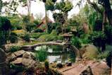 Japanese Gardens — The Way of Beauty The Way of Beauty