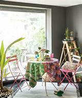indoor garden room ideas pinterest