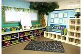 Amazing Classroom Reading Corners | Scholastic.com