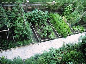 vegetable garden adroguescom design vegetable garden ideas designs