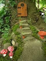 fairy garden5