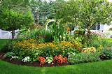 north salem ny landscaping