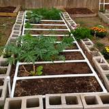 pvc drip irrigation system for my raised beds for the garden drip