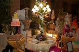 Kasalang Filipino 2005 Manila Leg | Philippine Wedding News | Kasal ...