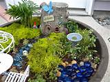 garden pond design ideas let reagan chose all the pieces for the