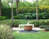 Garden Ideas Orlando Florida