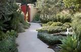 red garden gate alida aldrich landscape design 1433 jpg