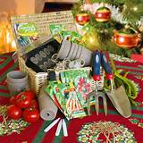 Gift Sets - Other Christmas Gift Ideas - Christmas Gifts - Gardening ...