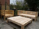 ... bench ideas 15 diy outdoor pallet sofa ideas diy out door pallet bench