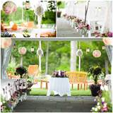 ... For Elegant And Luxurious Wedding Themes | Weddings Made Easy Site