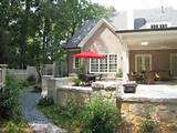 ... and Design Ideas to Beautify Yard Landscaping with Natural Stones