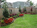 Ideas : Diy Backyard Landscaping Design Ideas Diy Landscaping Ideas ...