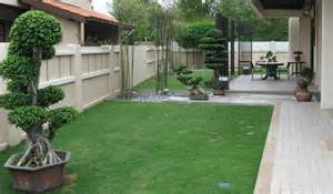 small front yard landscaping design ideas Small Garden Landscaping ...