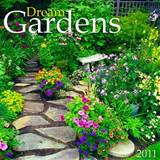 dream gardens magazine 300x300 dream gardens magazine that you need