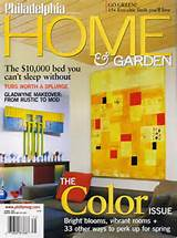 home and garden home and garden magazine app home and garden magazine