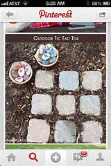 Ideas for kids in the garden | Garden | Pinterest