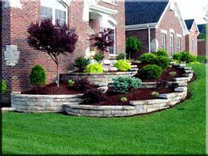 Pictures Of Landscaping Ideas | Home Design Ideas