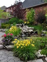 DIY Budget Garden Water Ideas | Hometalk: Design on a Dime! | Pintere ...