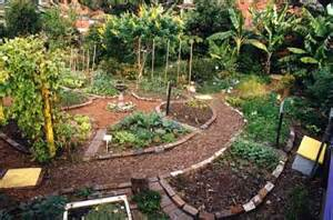 Permaculture Gardening for the Ultimate Eco Garden