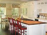 kitchen lighting ideas kitchen ideas design with cabinets islands
