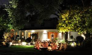 Outdoor-Landscape-Lighting -