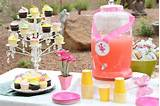 Create a Fairy-Themed Birthday Party - Recess LV