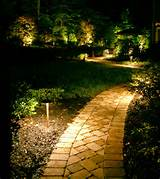 Landscape Outdoor Garden Lighting 403x450 Landscape Outdoor Garden ...