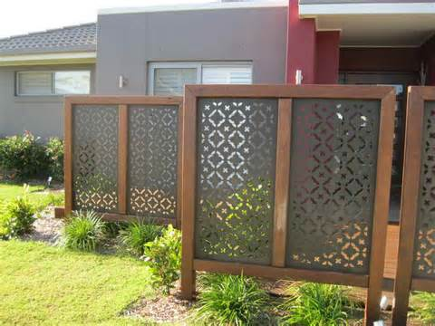 pin outdoor privacy screen ideas plants on pinterest