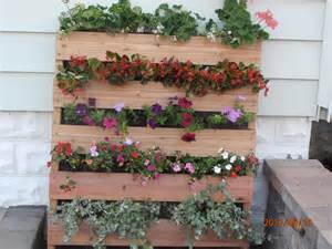 ... Gardening Many Challenges Many Rewards - Glenns Garden Gardening Blog