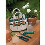 indoor gardening tool set bring all your gardening necessities with ...