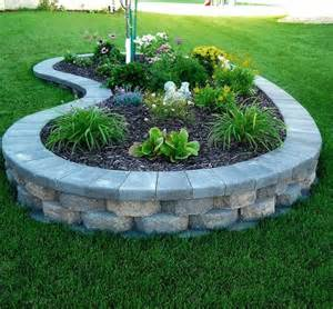 flower bed | Quotes to my kids | Pinterest | Flower Beds, Beds and ...