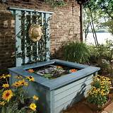 small pond design ideas5