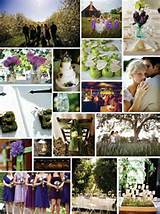 rustic outdoor wedding ideas pinterest