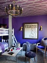 Tween Girl Bedroom Ideas | Kids Room Ideas for Playroom, Bedroom ...