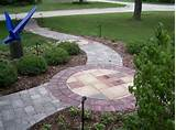 design in wheeling il county wide landscaping in elburn il