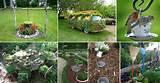 ... Gardening Ideas | Home Design, Garden & Architecture Blog Magazine