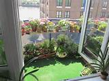 apartment patio garden design ideas apartment balcony garden design