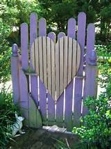 Boost Your Backyard With Creative Garden Ideas 5