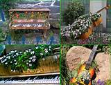 Creative-Ideas-for-old-musical-enstruments