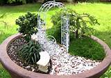 contractors cork belfast miniature garden ideas why great garden ideas