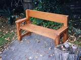woodworking wooden bench design ideas pdf free download
