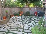 mart backyard landscaping ideas southern california here