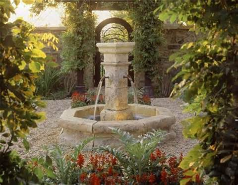 outdoor-fountain-garden-fountain-studio-h-landscape-architecture_560 ...