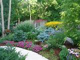 perennial flower garden ideas 20 wonderful perennial gardens ideas