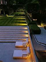 30 Astonishing Step Lighting Ideas for Outdoor Space