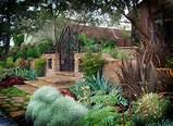 iron gate decorating ideas for landscape mediterranean design ideas