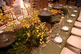 Kasalang Filipino 2005 Manila Leg | Philippine Wedding News | Kasal ...