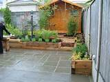 incoming search terms small garden ideas garden ideas